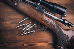 Dalgleish Gunsmiths