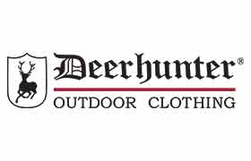 Deer Hunter Clothing